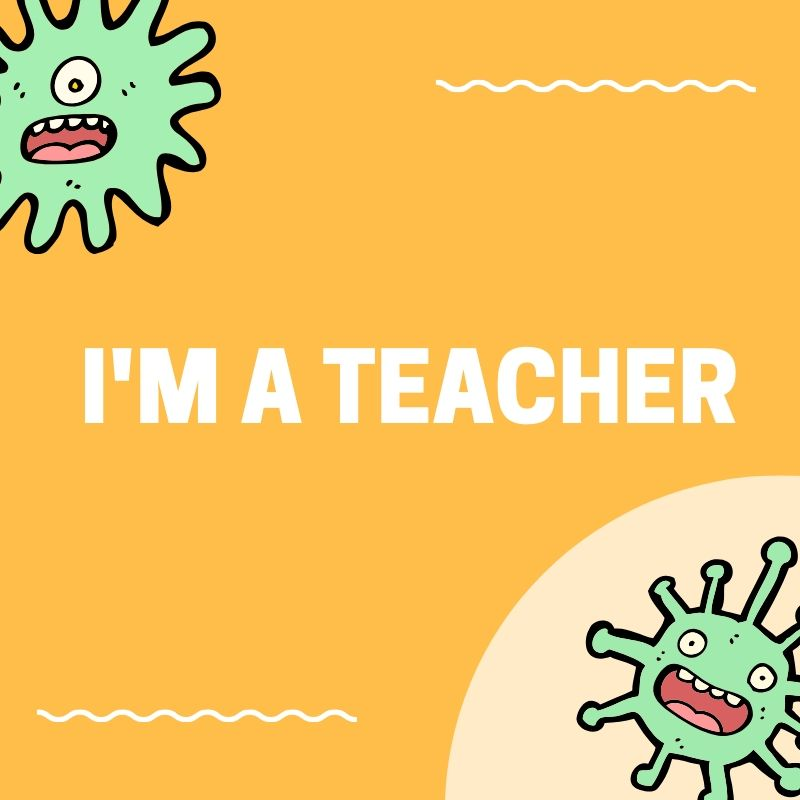 I'm a teacher(1).jpg