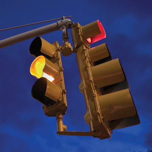 Lincoln Signal