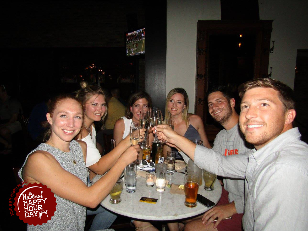 Chicago Bar Pic 2.jpg