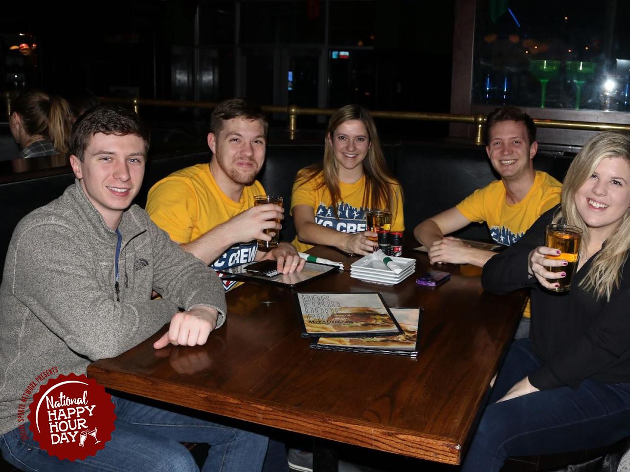 KC Crew Bar Pic 3.jpg