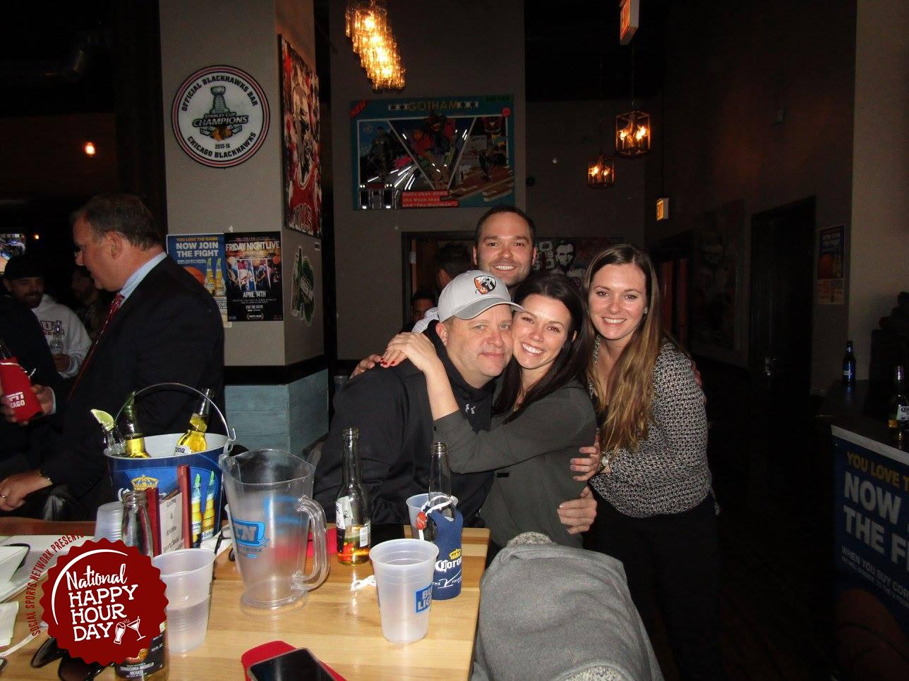 Chicago Bar Pic 4.jpg
