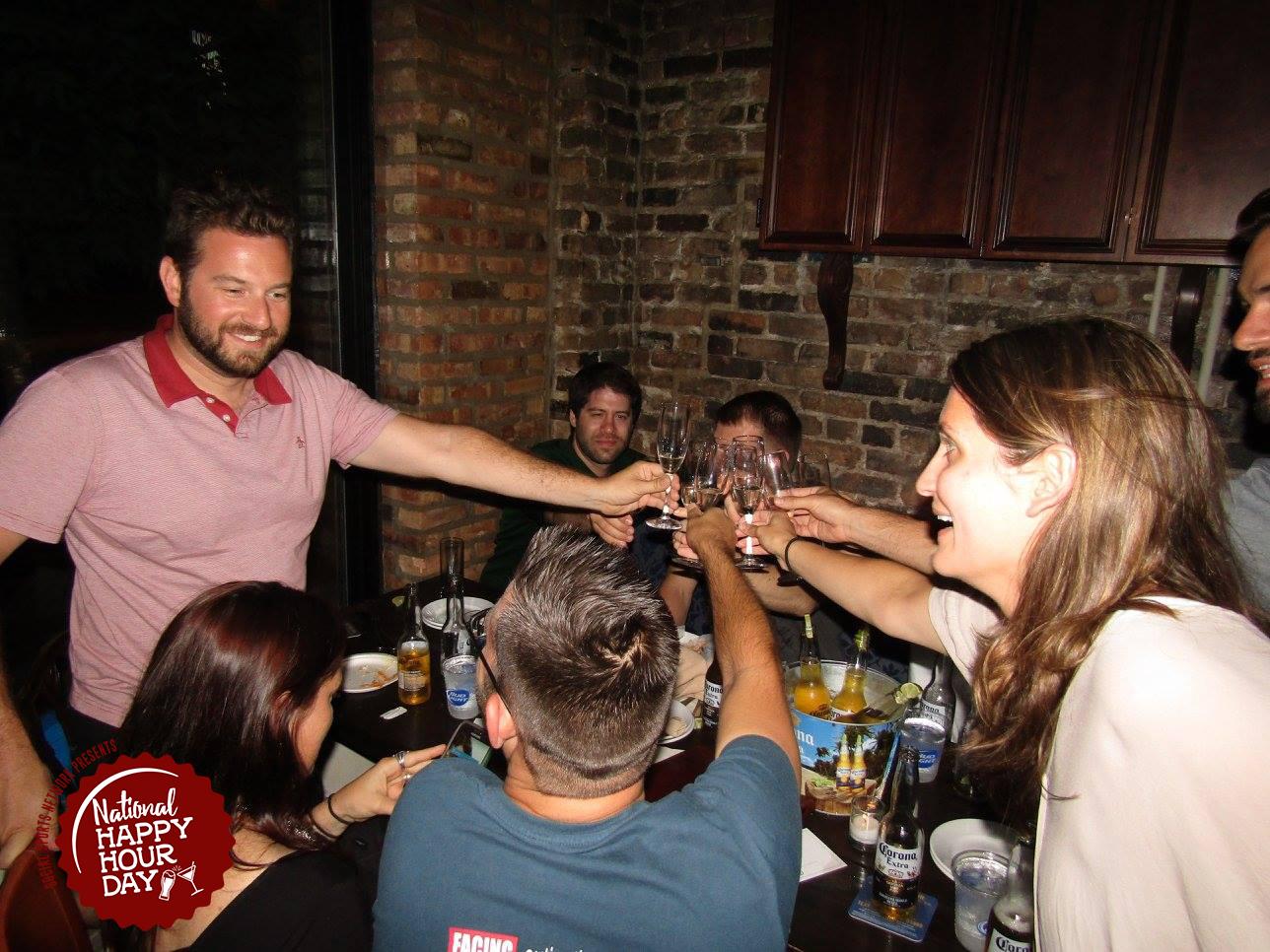 Chicago Bar Pic 3.jpg