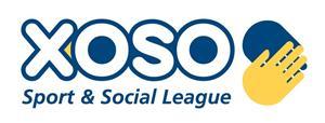 Xoso Sport & Social League.jpg