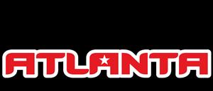 Atlanta Sport & Social Club.png