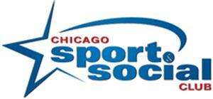 Chicago Sport & Social Club.jpg