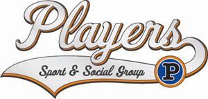 Players Sport & Social Group.jpg