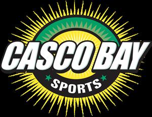 Casco Bay Sports.png