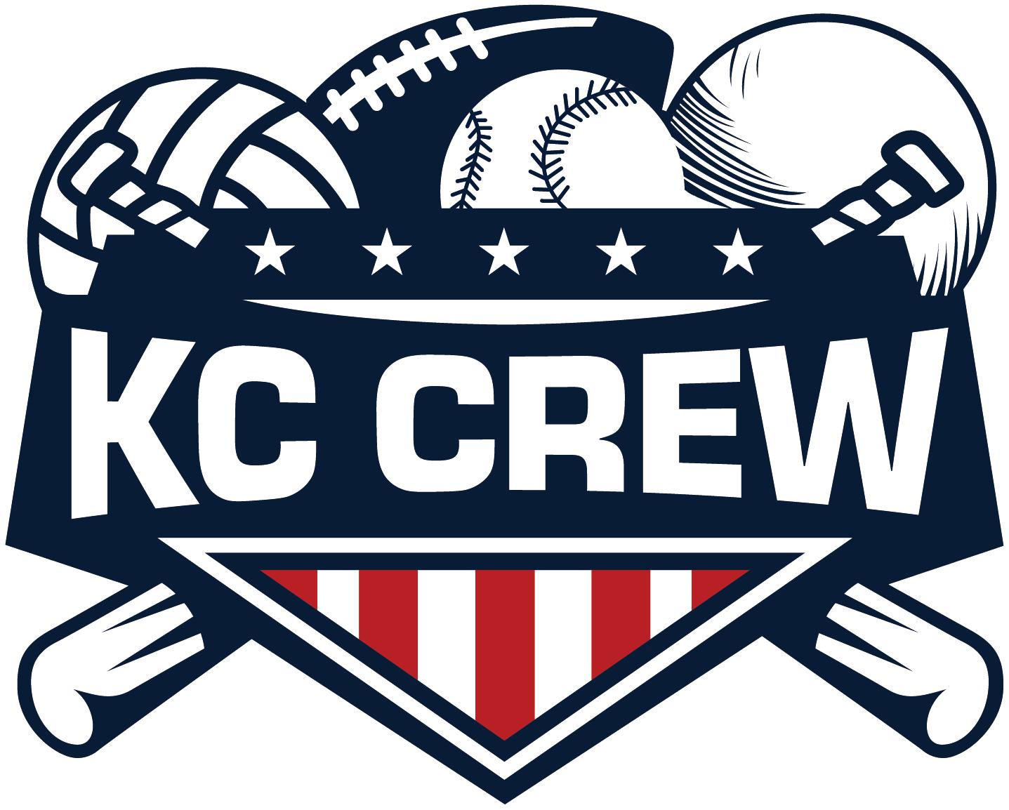 KC Crew.png