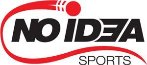 No Idea Sports.jpg