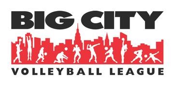 Big City Volleyball League.jpeg