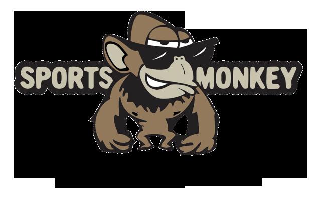 Sportsmonkey.png