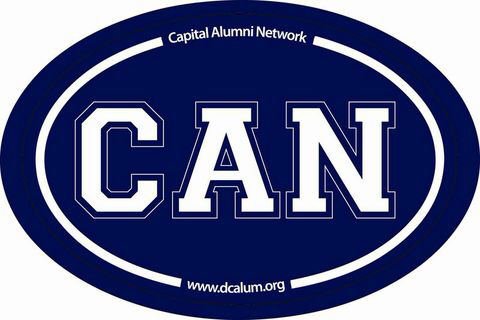 Capital Alumni Network.jpg