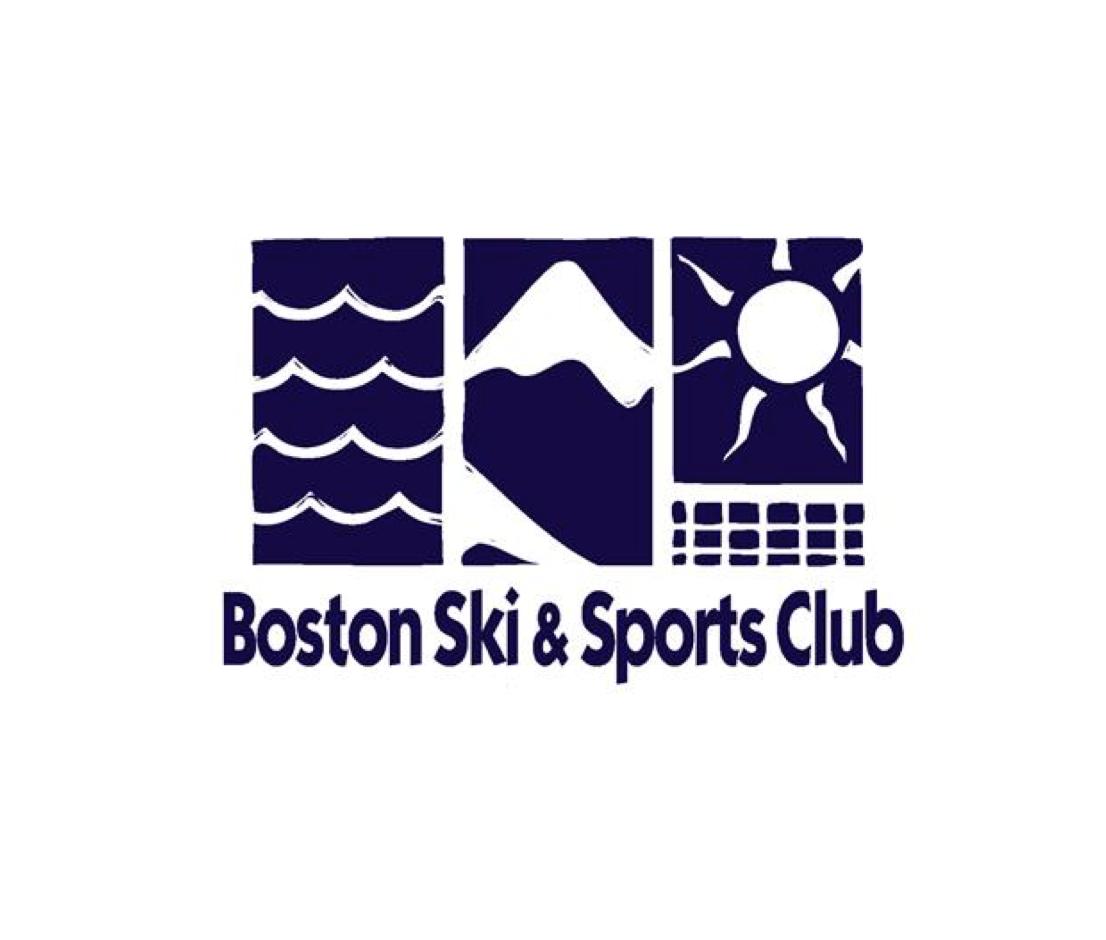 Boston Ski + Sports Club