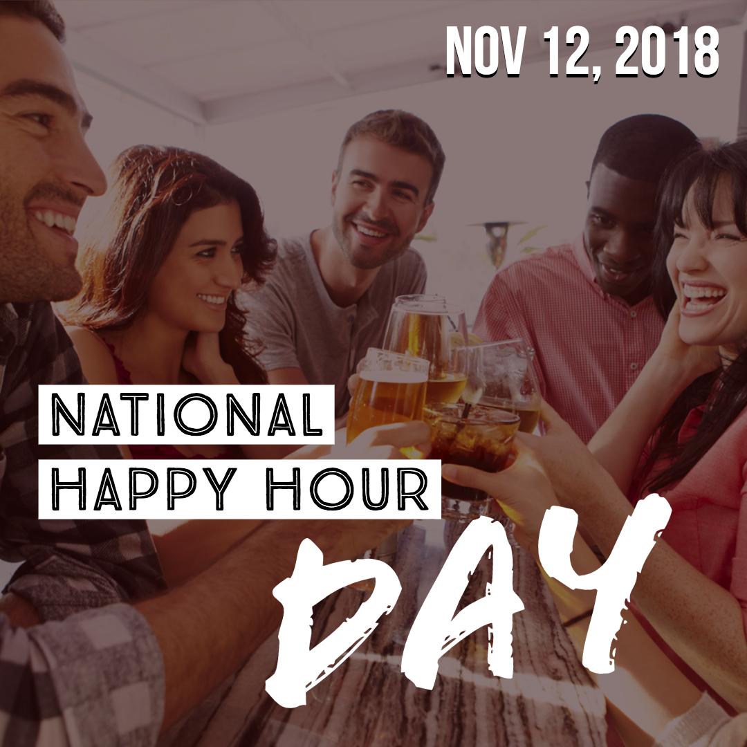 National Happy Hour 2018 (1).jpg