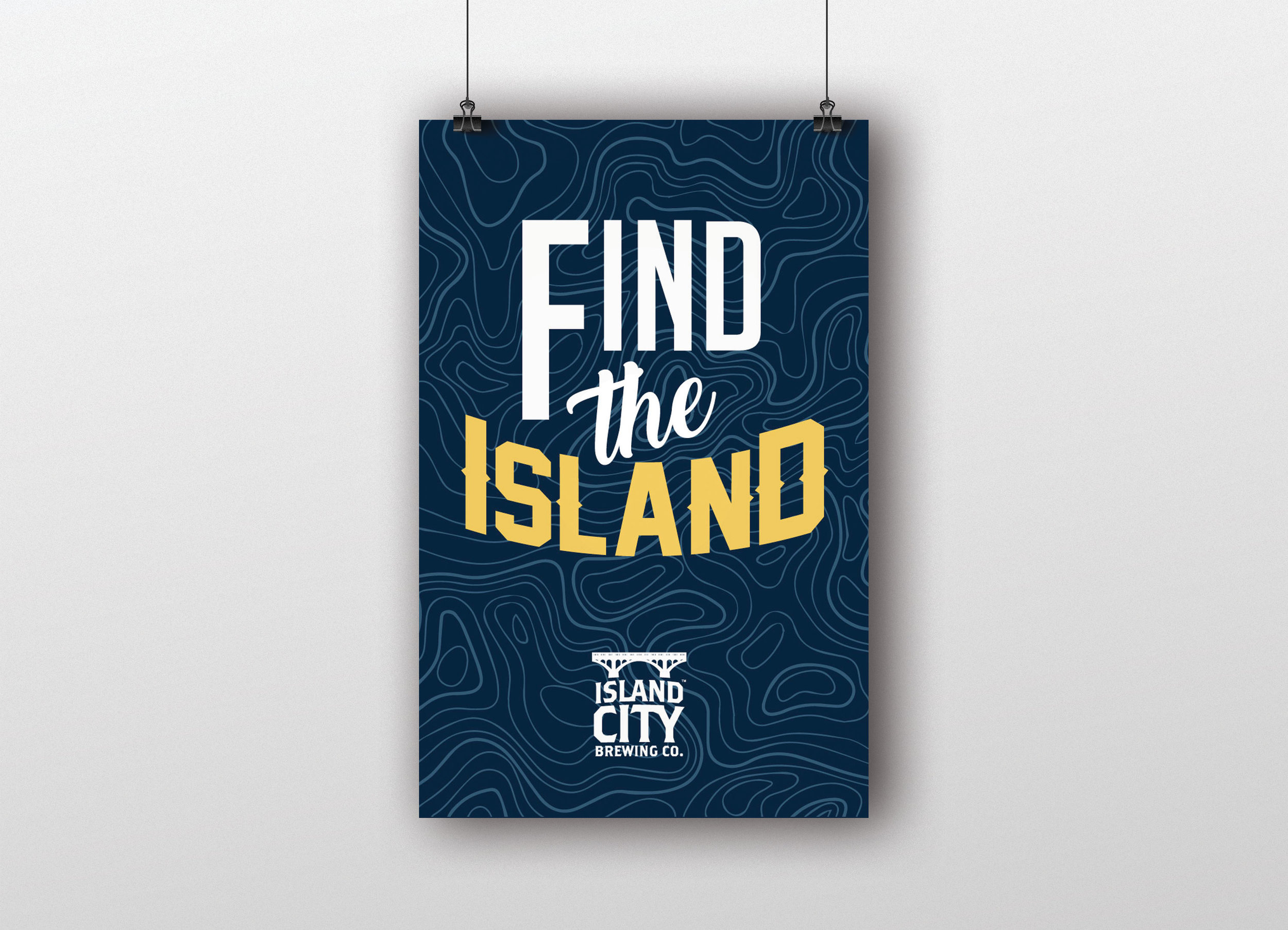 FindTheIslandMockup.jpg