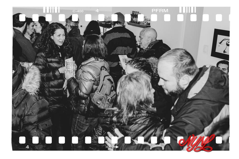 nynl art show 2019-12.jpg