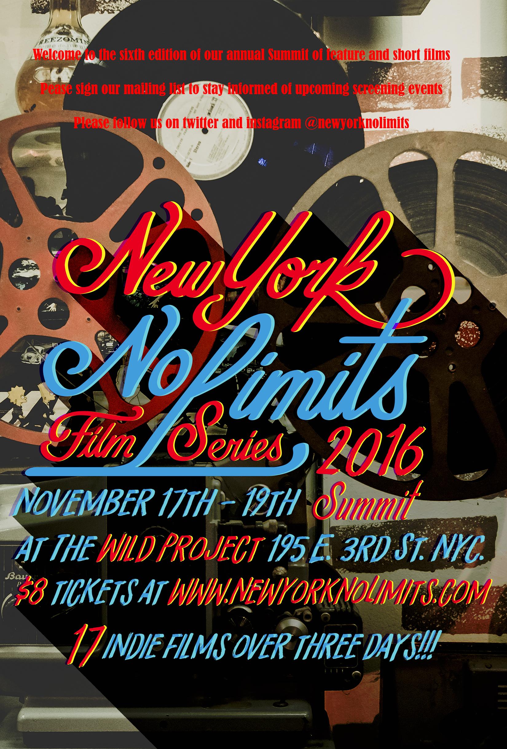 NYNL 112016 FINAL3welcome.jpg