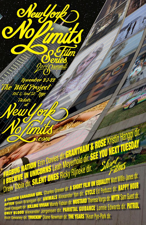 NYNL2014_Poster3.jpg
