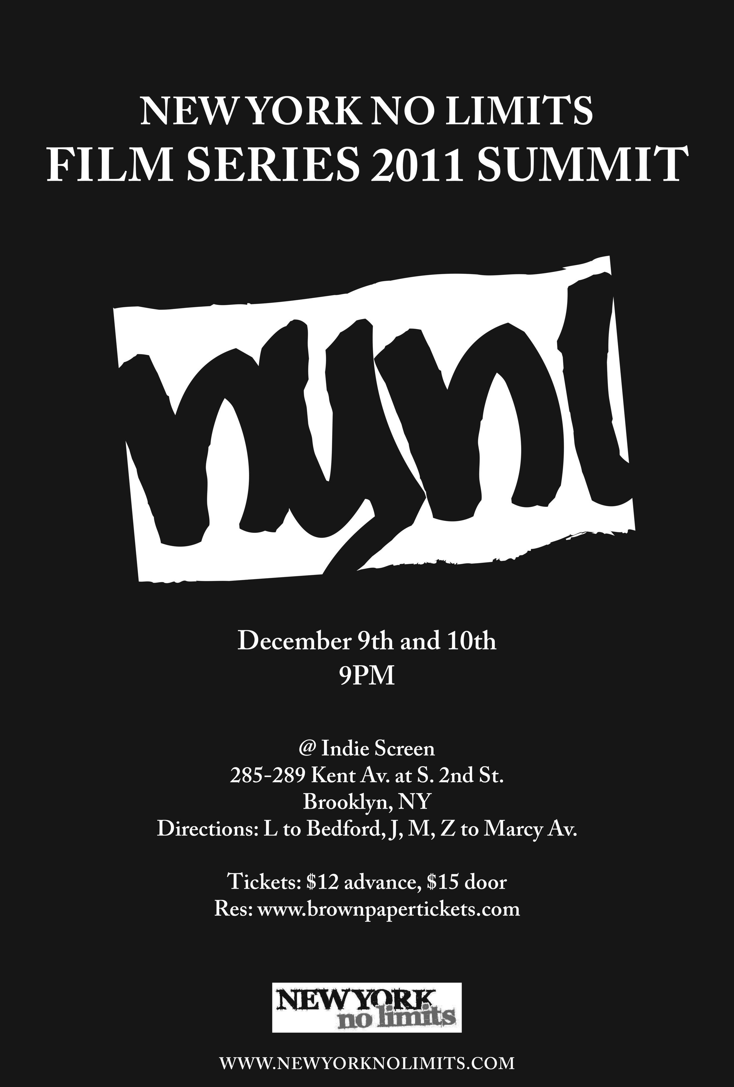 2011 NYNL Poster 27x40.jpg