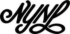 NYNLNewLogo2014Summit-300x145.jpg
