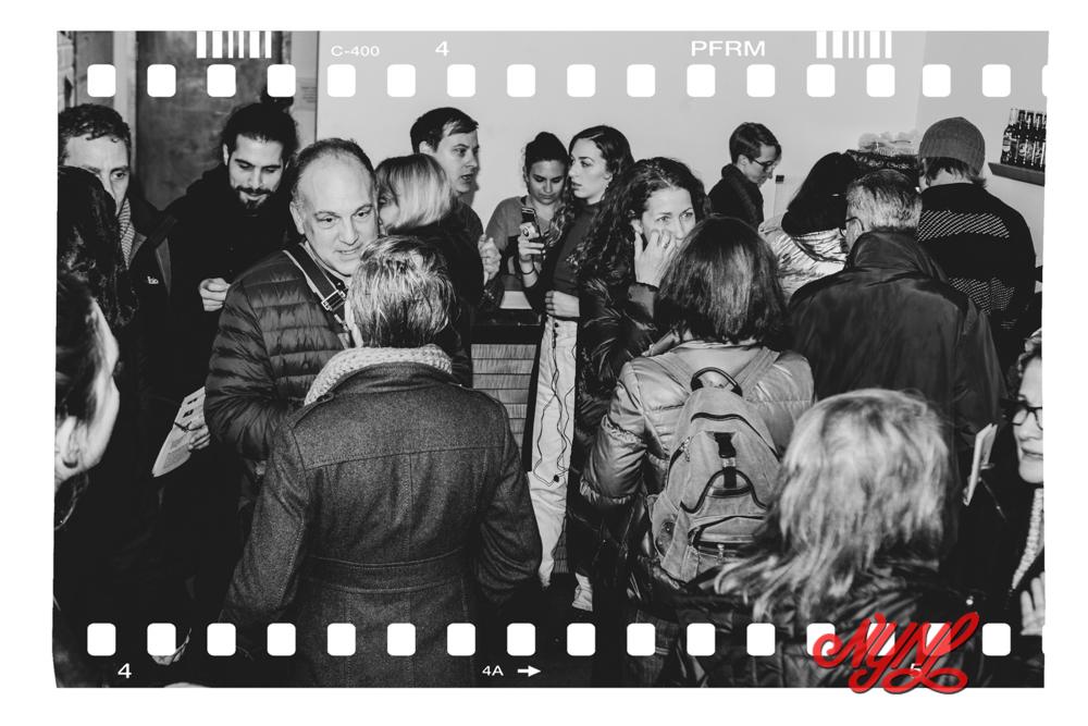 nynl art show 2019-11.jpg