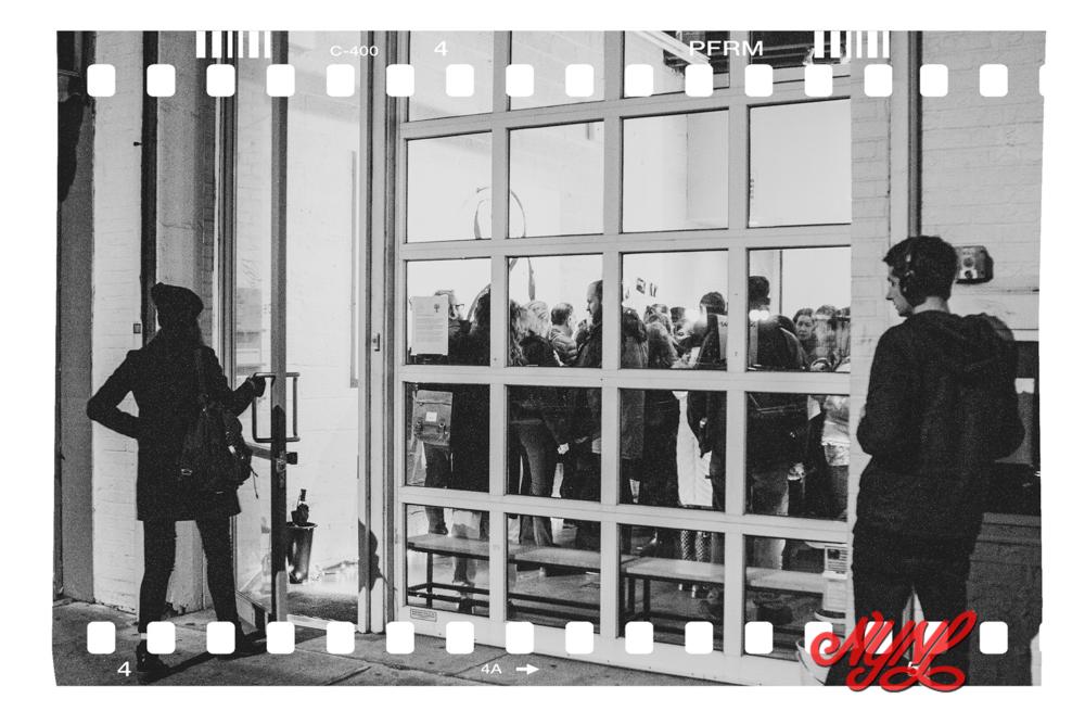 nynl art show 2019-16.jpg