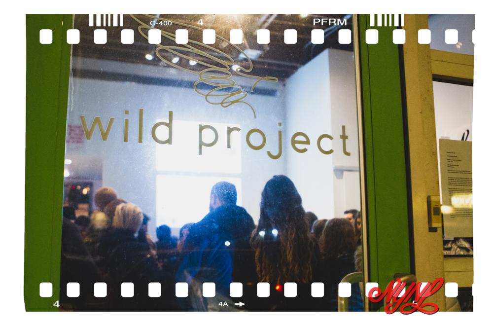 nynl art show 2019-19.jpg