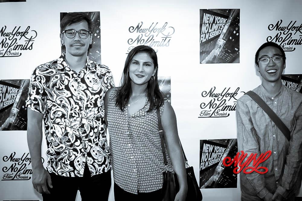 nynl summit 2018-13.jpg