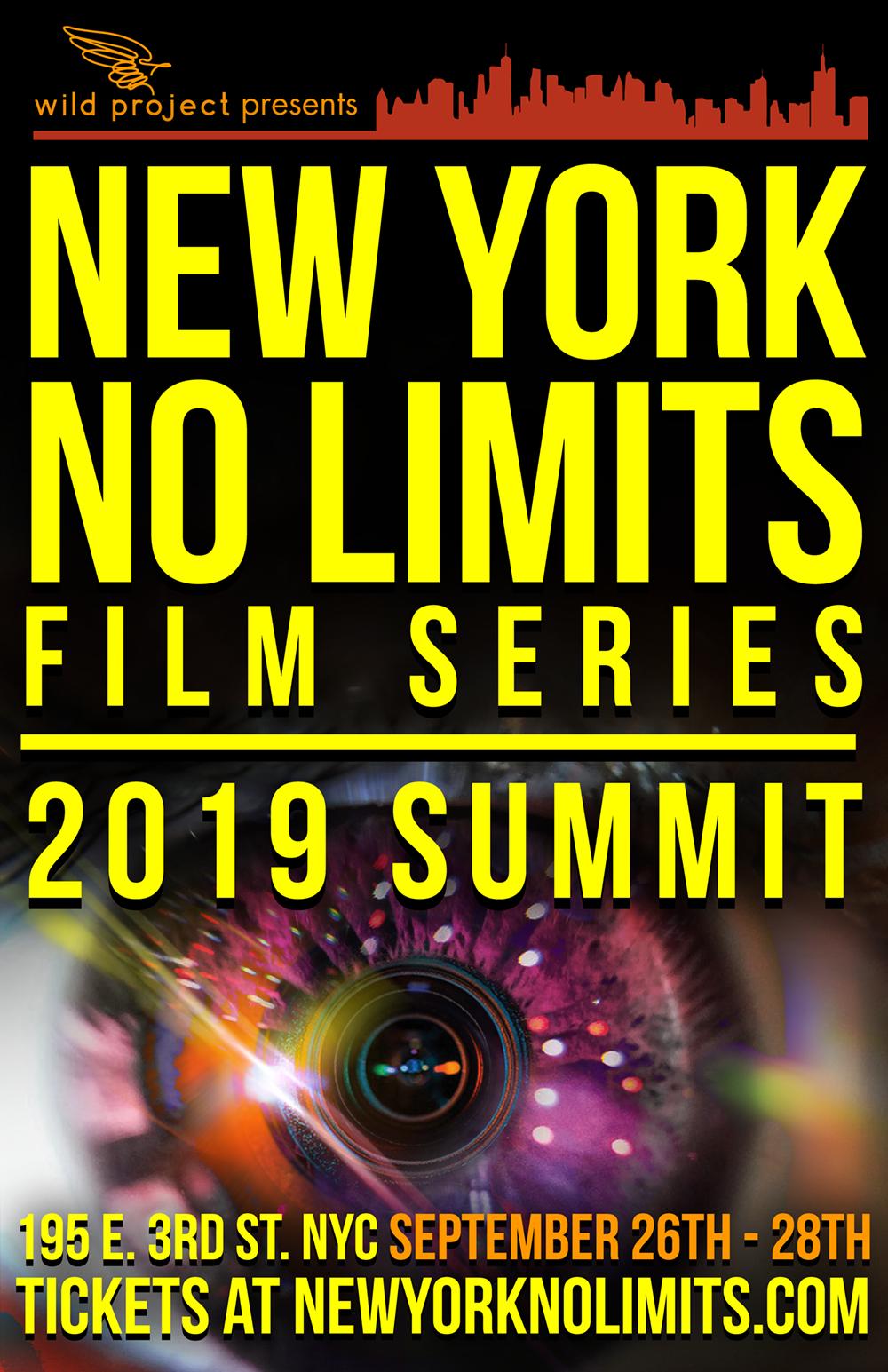 NYNL2019_poster_11x17.png