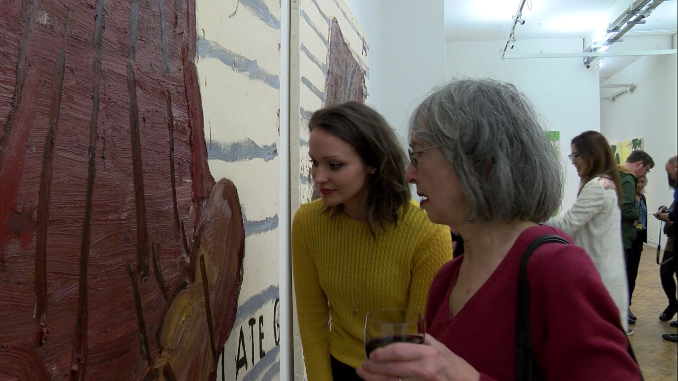 Interview with Rose Wylie.jpg