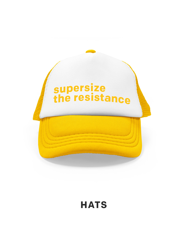 Categories-Hats.jpg