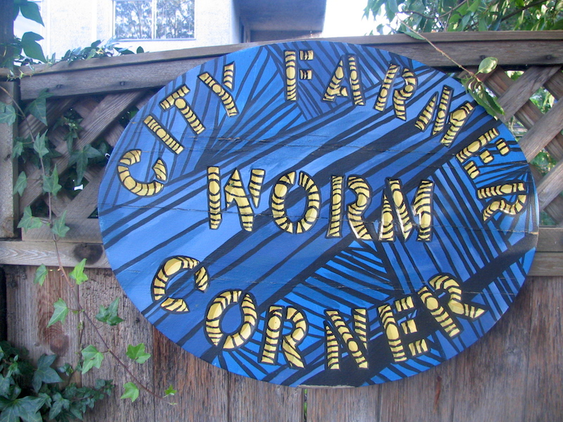 Learn to Compost with Worms