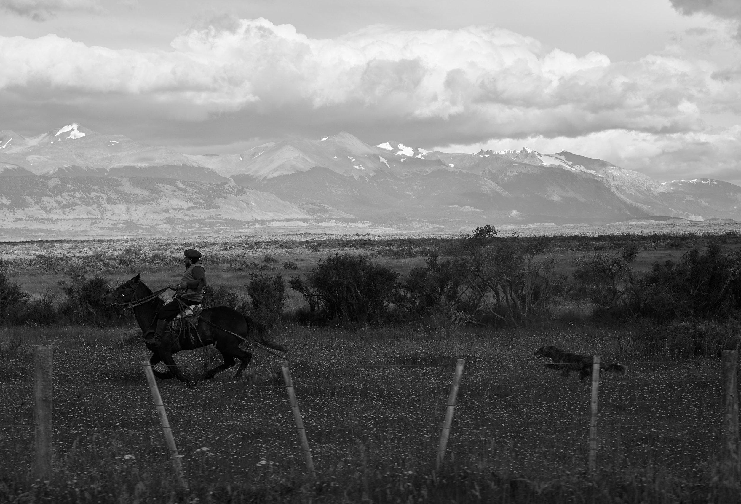 patagonia74.jpg