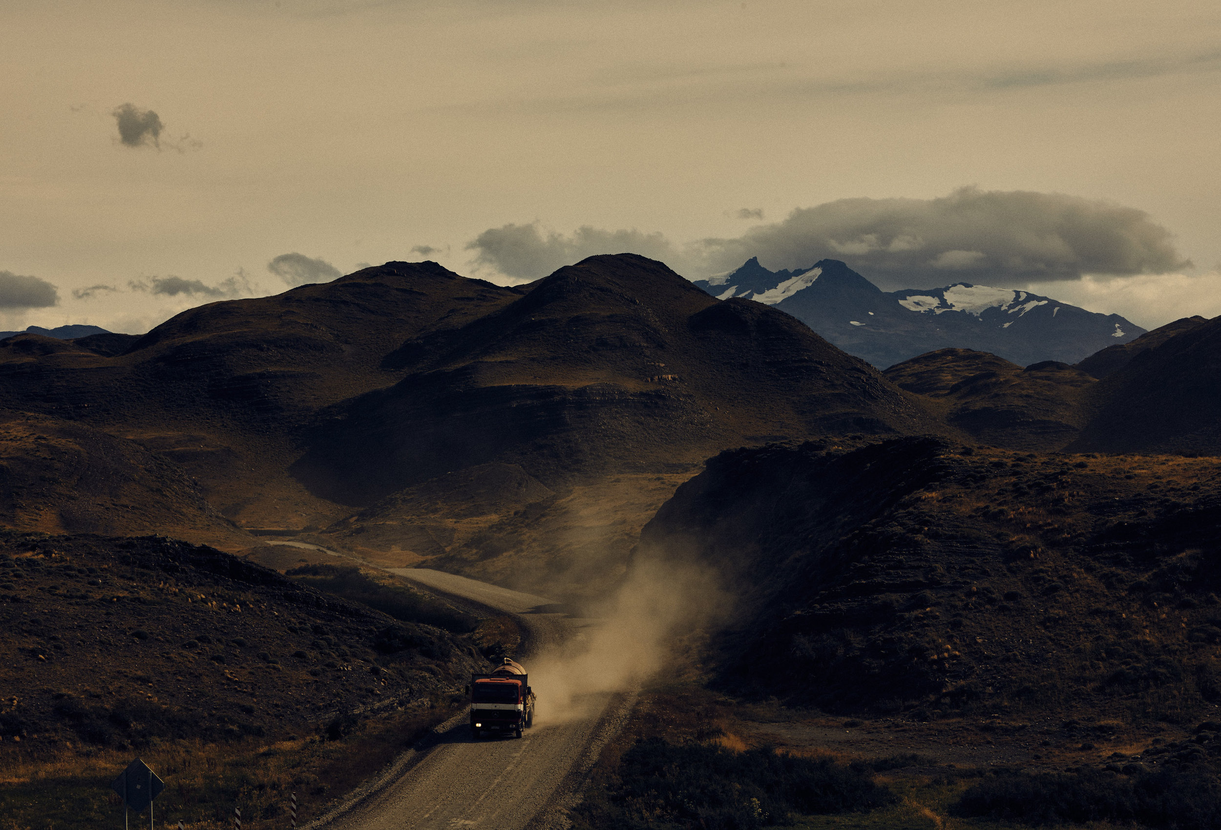 patagonia22.jpg