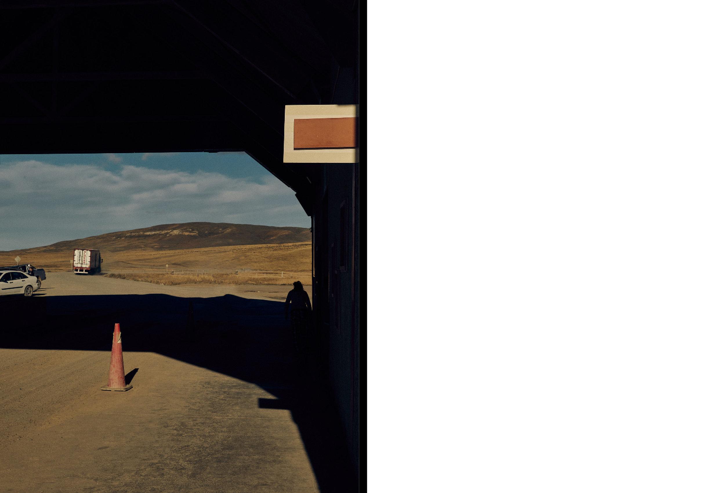 patagonia323210.jpg