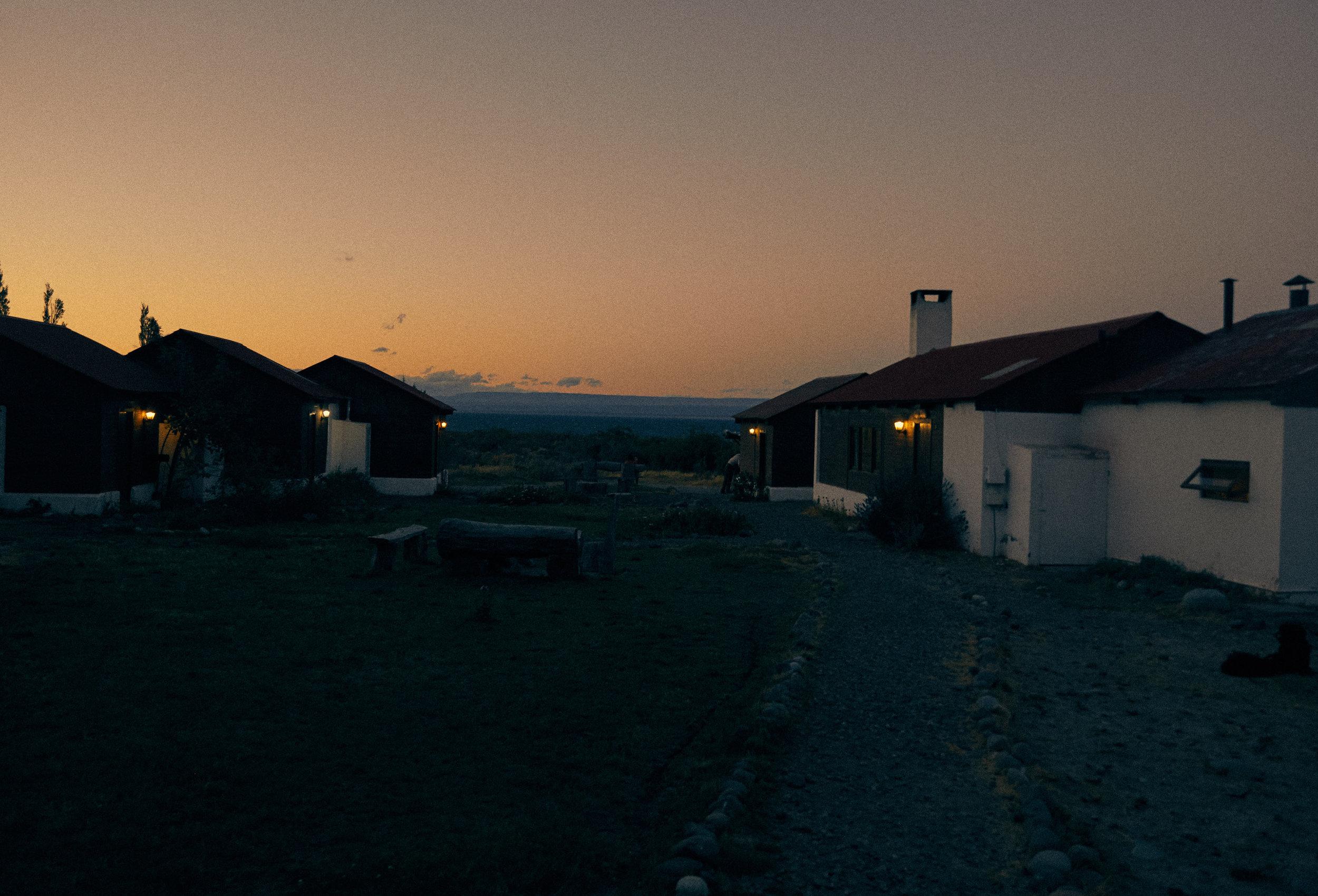 patagonia32327.jpg