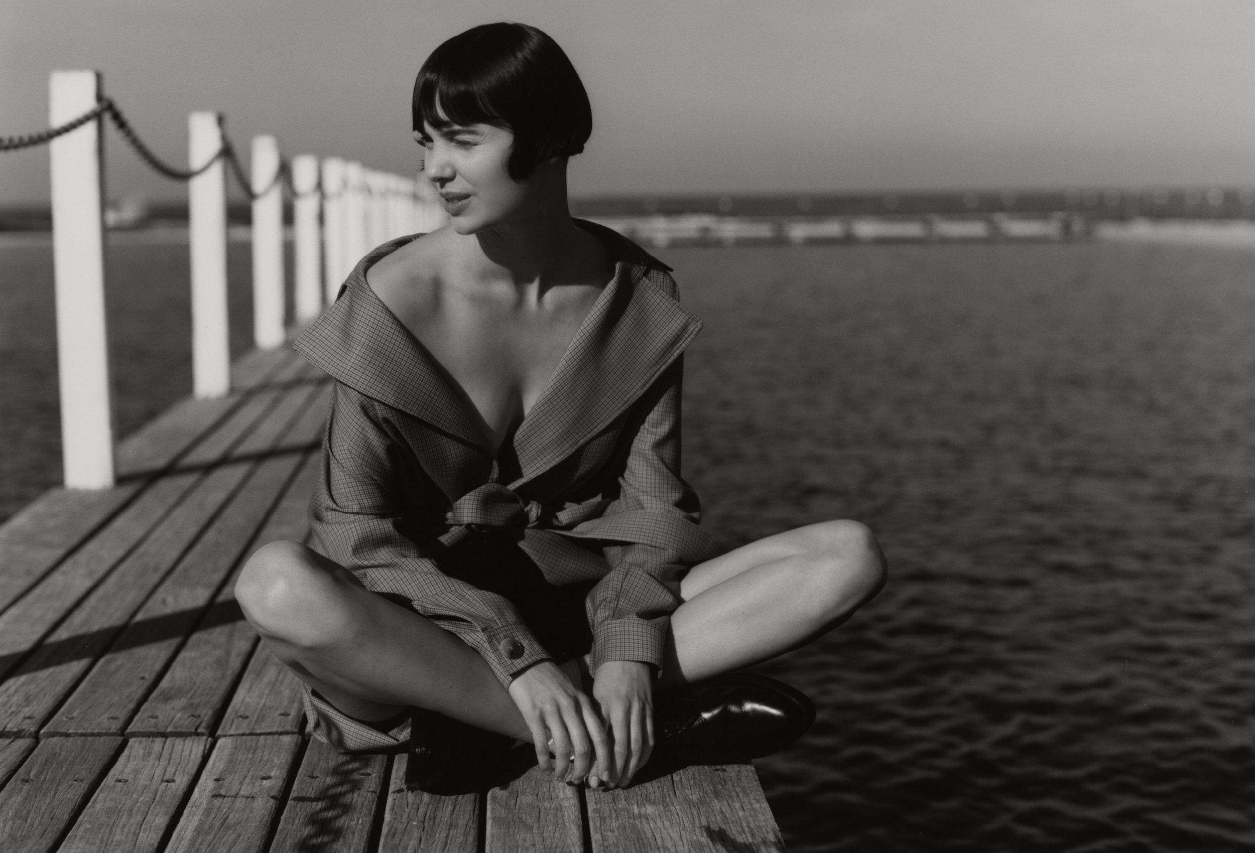 Emma Kate-Boyd