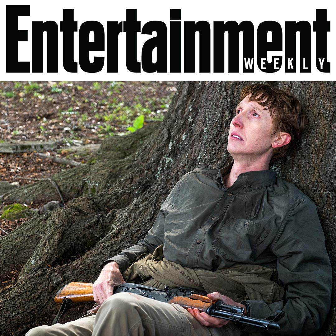 jordan-woods-robinson_entertainment-weekly.jpg