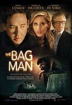 the bag man.jpg