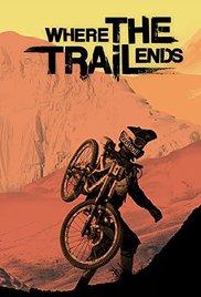 where the trail ends.jpg