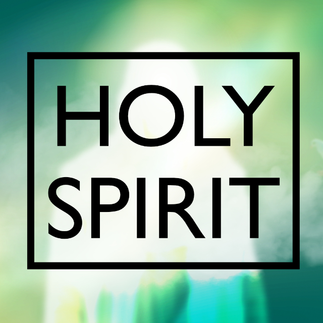 Holy Spirit YouVersion.jpg