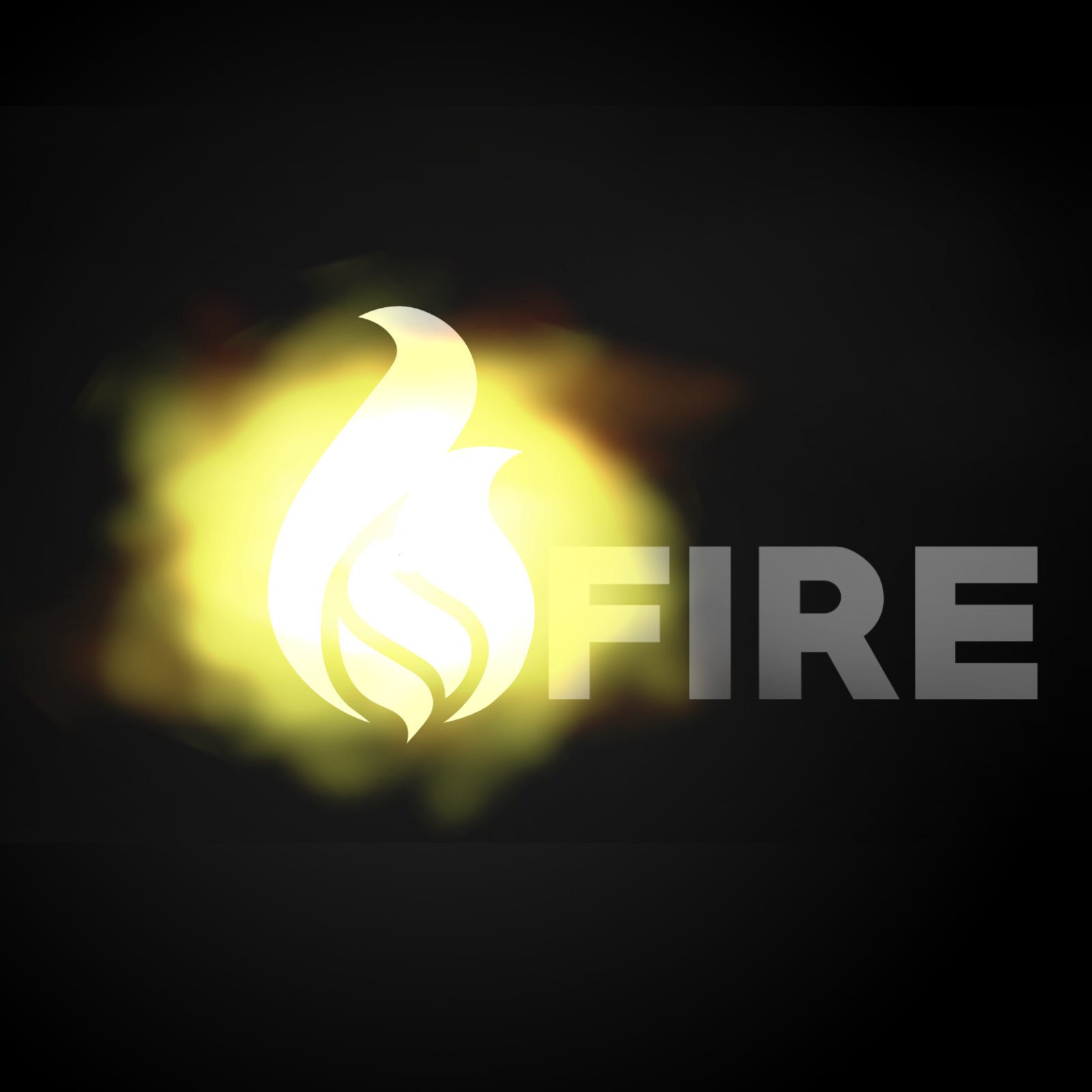 FireSMsquare.jpg