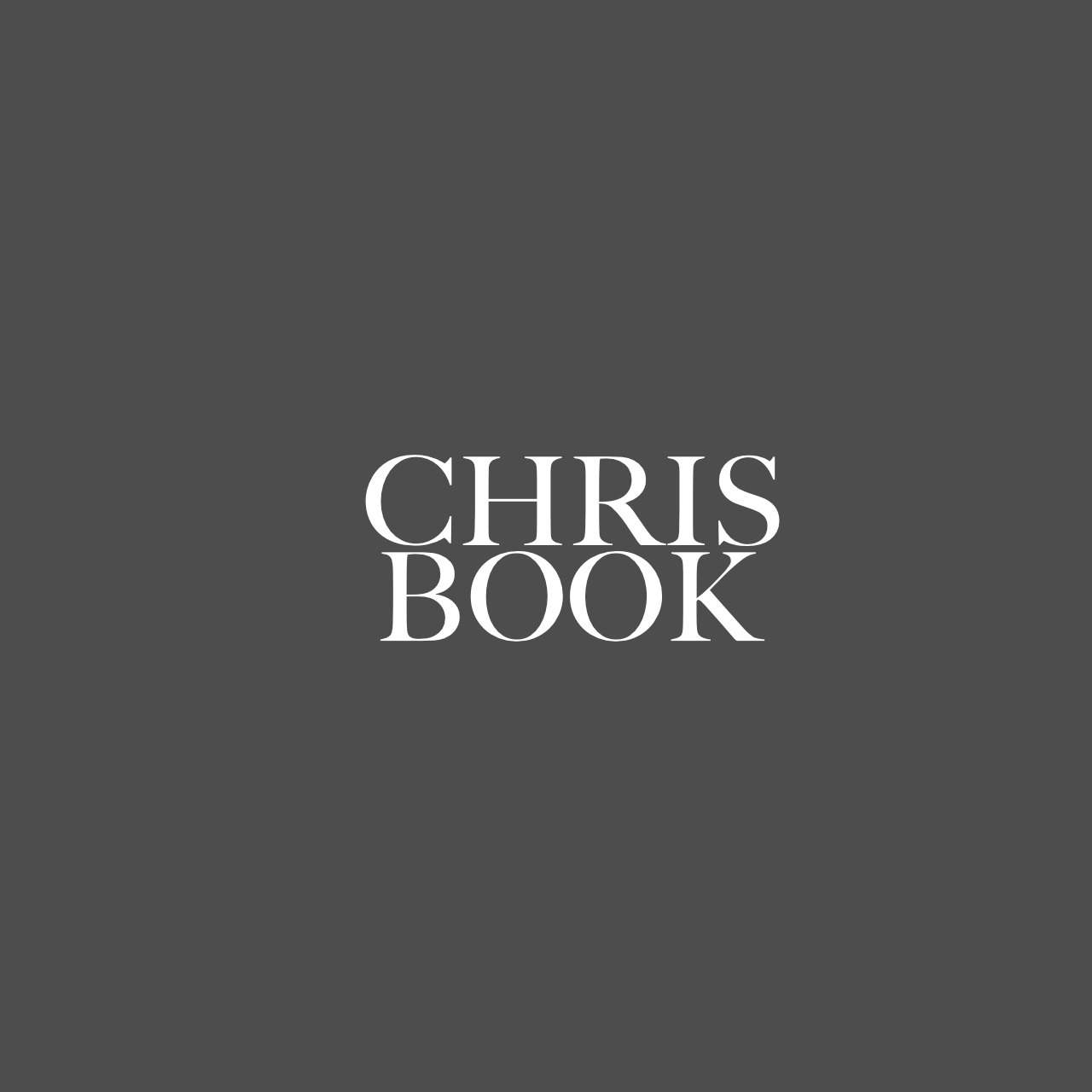 Chris Book sq.jpg