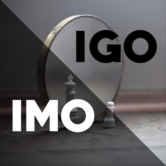 IMOIGO YV.jpg