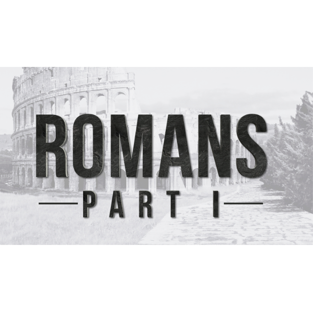 Romans Part I youversion.jpg