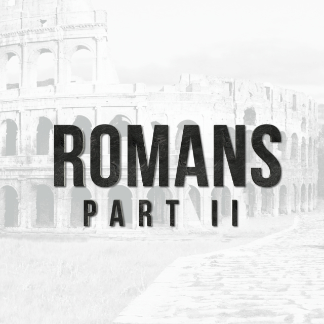 Romans Part II YV.jpg