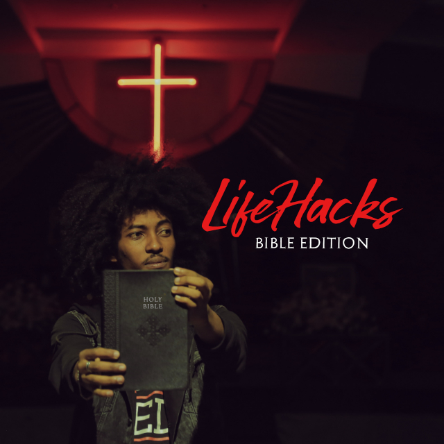 Life Hacks yv.jpg