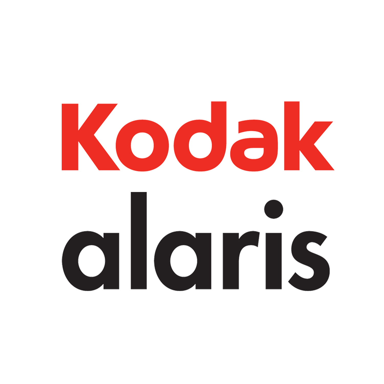 140128-904_kodak_alaris_font copy.jpg