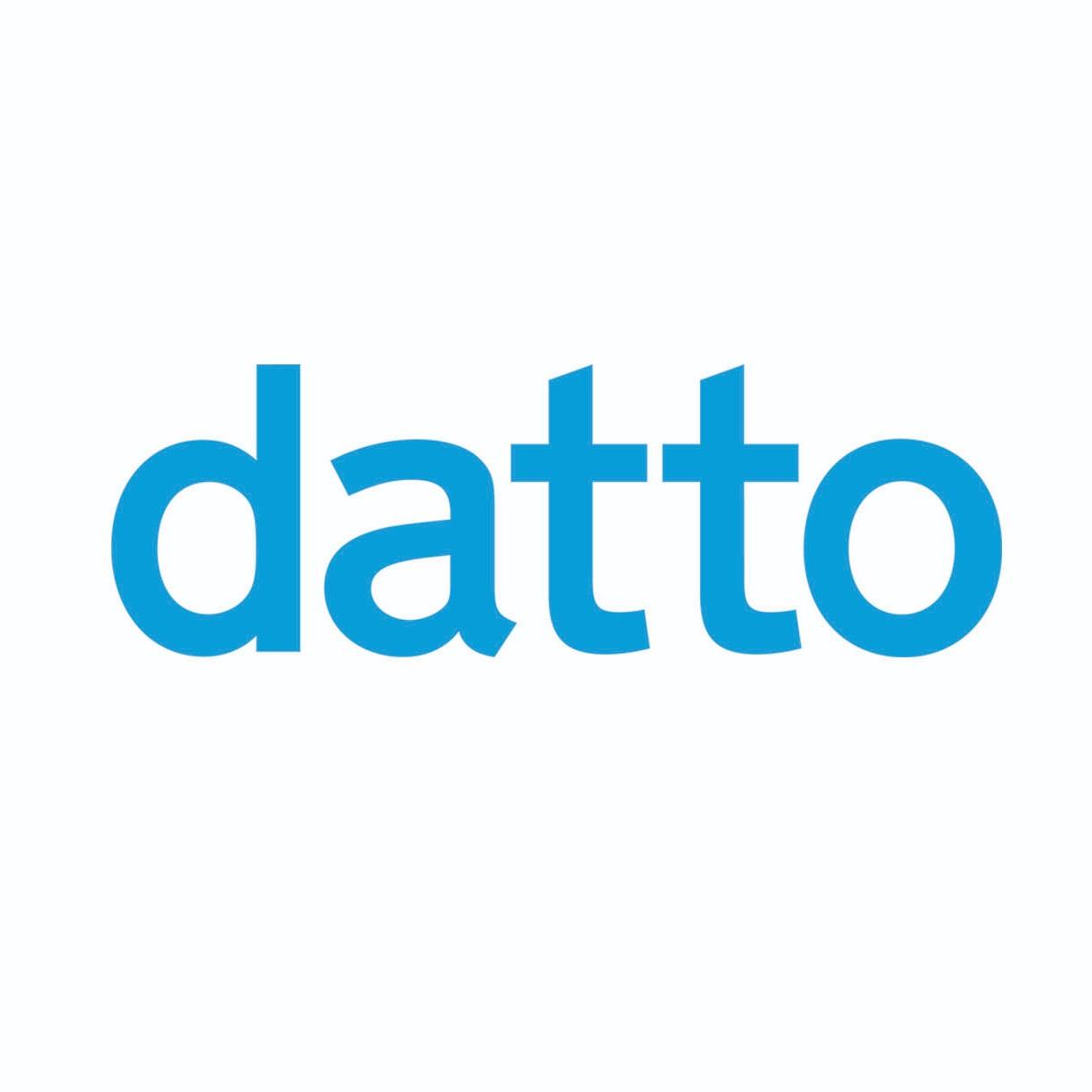 Datto-blue.jpg