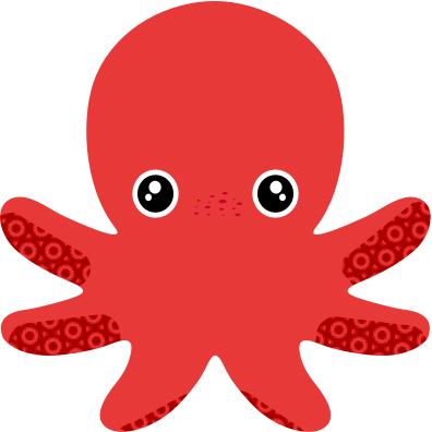 Octopus-Cute@2x.png